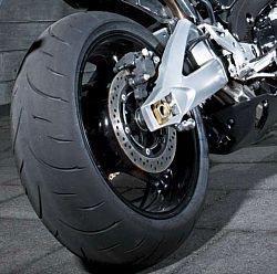 Bei uns bekommst Du nicht nur günstige Reifen für Dein Motorrad, sondern selbstverständlich auch für Roller, Quads und ATV - sowohl für den On-Road, als auch für den Off-Road Einsatz. Auf Wunsch auch inklusive fachgerechte...