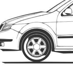 WIR FÜHREN PKW REIFEN FAST ALLER HERSTELLER!Jetzt an den Räderwechsel denken! (PKW)(Winter- / Sommerreifen): 25 Euro zzgl. MaterialkostenPreis für Reifenmontage: Demontage, neues Ventil, Auswuchten und Montieren pro Reifen...