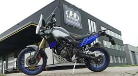 Yamaha Tenere 700 ´19