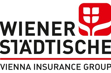 /contribution-schadenabwicklung-11457