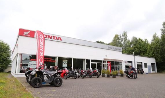 Unternehmensbilder Honda Udo Kutscher 2