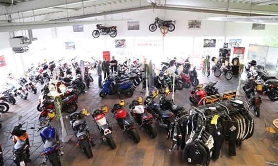 Unternehmensbilder Honda Udo Kutscher 4