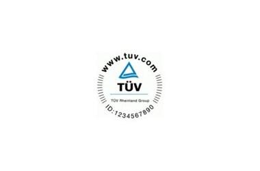 /beitrag-der-tuev-bei-honda-kutscher-11576