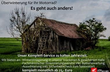 /contribution-ueberwinterung-11582