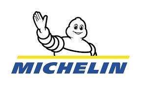 Unser Serviceteam wenn es um die Supermoto IDM geht:Michelin ReifenserviceIhr Team vor Ort:Marcus HaasJan Eckstein