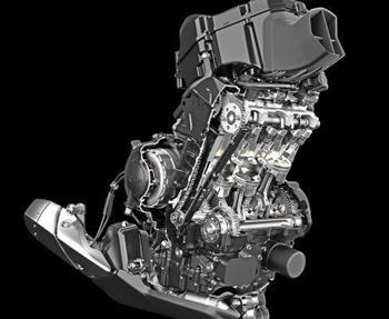 LeistungsprüfstandHochmoderner computergesteuerter Prüfstand zur motorschonenden Leistungsmessung von 1 bis 250 PS. Der gefürchtete Reifenverschleiß gehört der Vergangenheit an.