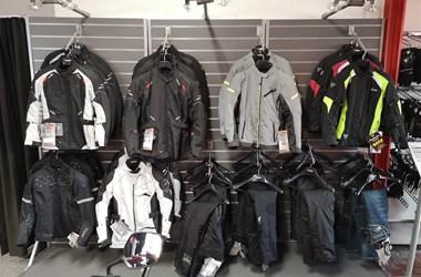 /beitrag-ausverkauf-motorradbekleidung-11809