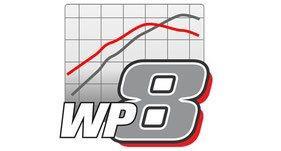 Eine Leistungsmessung mit der neuen WP8 Software von Dynojet von Ihrem Motorrad ist ab 59,- Euro möglich, dabei kann auch das Air/Fuel Abgasverhalten in Echtzeit gemessen werden. Drehmomentkurve und Kupplungsleistung könne...