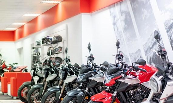 Unternehmensbilder Zweirad-Center-Lörrach 7