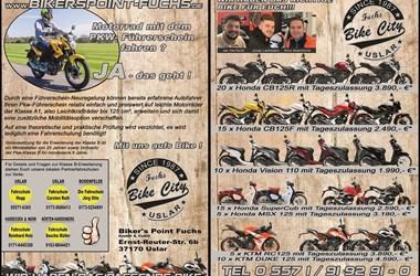 /beitrag-motorrad-mit-dem-pkw-fuehrerschein-fahren-ja-das-geht-11896