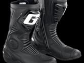 Gaerne G-Evo5 € 169.90