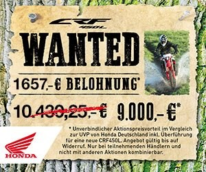 /contribution-wanted-1-700-belohnung-11976