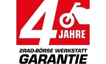 /contribution-4-jahre-garantie-12008