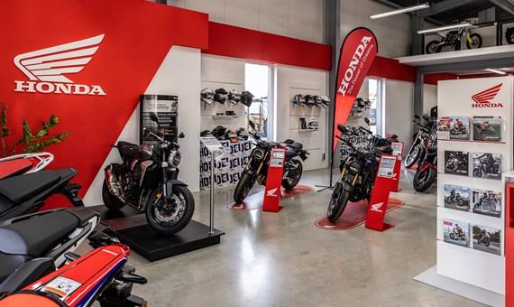 Unternehmensbilder Enduro Bunker GmbH 4