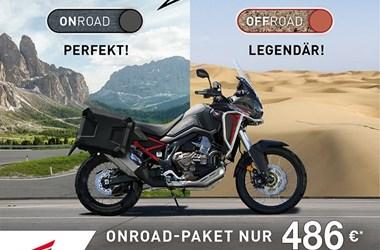 /contribution-onroad-paket-nur-499-12266