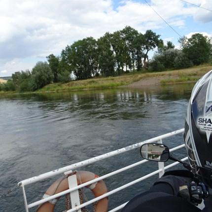 Weserberglandtour 26. September 2020 ----------Weserbergland----------Tagestour ins Weserbergland am 26.09.2020Gesamtlänge ca. 430 kmGeeignet für geübte Tourenfahrer, die ihr Motorrad sicher beherrschen und über eine gute Kondition verfügen;für Anfänger nicht...