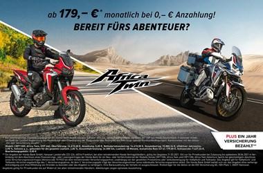 /beitrag-bereit-fuers-abenteuer-12367