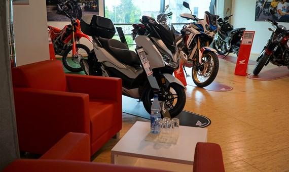 Unternehmensbilder Auto + Motorrad Müller 4