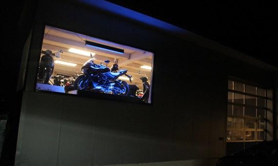 Unternehmensbilder Motorradhaus Geisenhofer 12