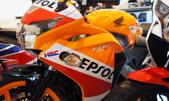 Unternehmensbilder Motorrad Mirthes 3