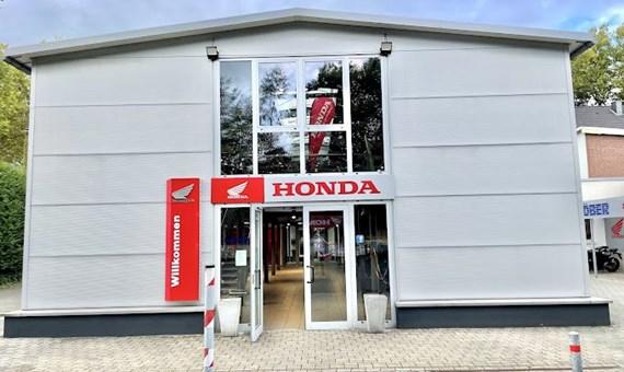 Unternehmensbilder Motorrad Kröber 2