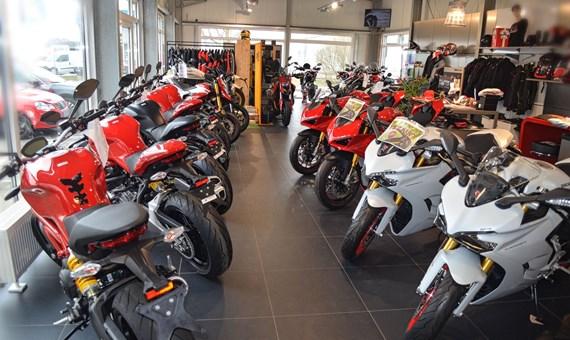 Unternehmensbilder Motorrad Vathje 3