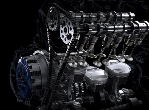 Unser Service MSG Moto-Shop-Gera TEAM BAUCH OHG