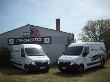 /contribution-transporter-vermietung-3707