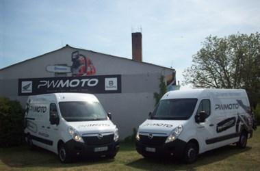 /beitrag-transporter-vermietung-3707