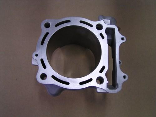 Zylinder RMZ 450/ 2008-2010