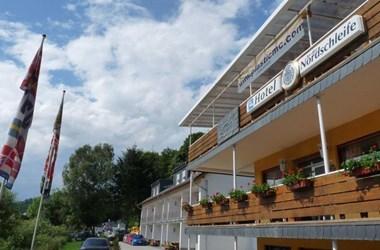 /beitrag-hotel-an-der-nordschleife-4324