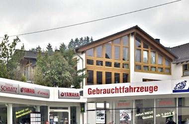 /beitrag-neu-ferienwohnung-schmitz-4327