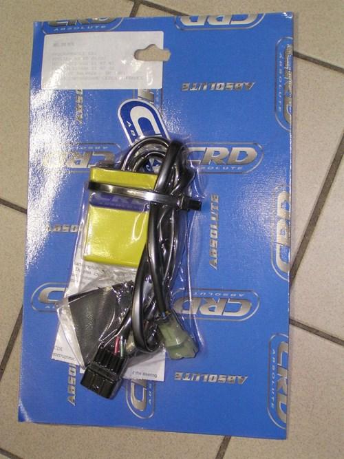 Neuteil CDI KX 85 01- 05