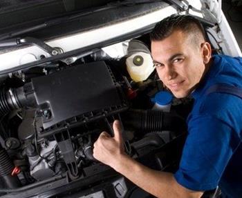 Die Stärker – Profil GmbH ist Ihre kompetente Servicewerkstatt für alle Marken.Unsere Leistungen:Hol– und BringserviceReparaturen und Inspektionen aller FabrikateÖlwechselschnellserviceUnfallgutachten und Unfallinstandsetz...