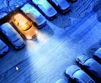 Eiskalte Hände, nasse Füße und schlechte Laune? Lassen Sie sich nächsten Winter nicht durch Eiskratzen den Tag verderben!Steigen Sie in ein wohlig vorgewärmtes Auto ein und genießen Sie die Vorzüge einer Webasto Standheizu...