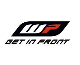 WP Produkt- und Preisliste