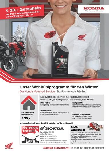 /contribution-ueberwinterung-5493