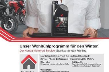 /beitrag-ueberwinterung-5493