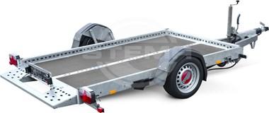 /beitrag-motorradanhaenger-5535
