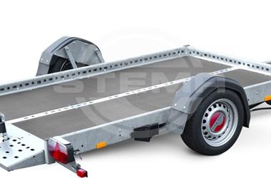 /contribution-motorradanhaenger-5535
