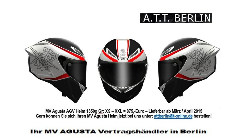 a t t mv agusta news motorrad a t t tiedemann. Black Bedroom Furniture Sets. Home Design Ideas