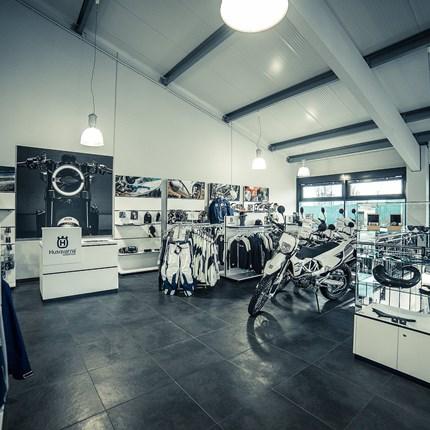 Unser Unternehmen GST Berlin GmbH