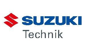 Suzuki Technik