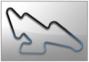 RENNTRAINING Brünn 09. AUGUST - 11. AUGUST 2019  RENNTRAINING Brünn  MIT SPRINTRENNEN!Brünn / CZ Eine anspruchsvolle Streckenführung, herausfordernde Kurvenkombinationen und überdurchschnittlich große Höhenunterschiede machen Brünn zu einem ganz besonderen Leckerbissen f...