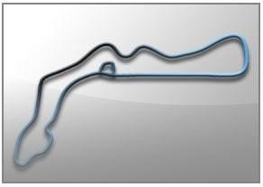 RENNTRAINING Most 05. Juli - 07. Juli 2019  RENNTRAINING Most  MIT SPRINTRENNEN UND BOXENFEST!Most/CZIn Most haben sich Motorsportfreunde schon zu Zeiten des Eisernen Vorhangs an hohen Geschwindigkeiten, waghalsigen Manövern und spannenden Zweikämpfen erfreut. Die s...