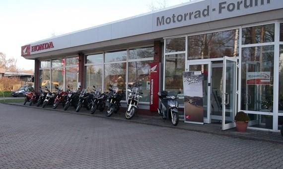 Unternehmensbilder Motorradforum Jueterbog 4