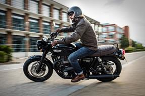 Summerdreaming - 15% auf die Motorradmiete
