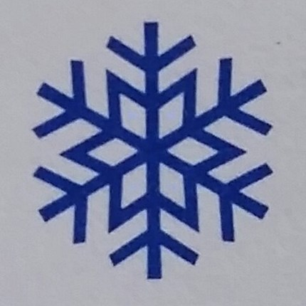 Klimaservice Wichtiger Hinweis an unsere Kunden:Aufgrund der noch nicht kalkulierbaren Preis – Entwicklung des Kältemittels für Ihre Klimaanlage sind unsere Preisangaben für den Klimaservice an Ihrem PKW freibleibend.Preisänderungen be...