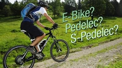 Rund ums Bike