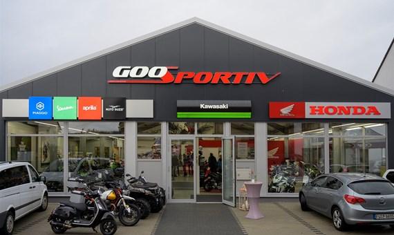 Unternehmensbilder Goos Sportiv 1